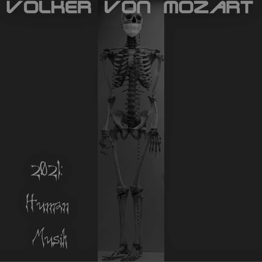 Human Musik 01. Mai 2020