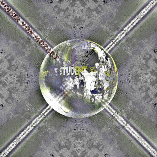 Gymnopedie Student @ Burg Mozart (Musikalbum)